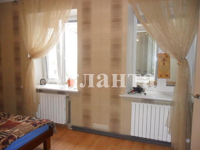 продажа дома номер H-69176 в Суворовском районе, фото номер 18